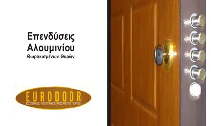 Eurodoor