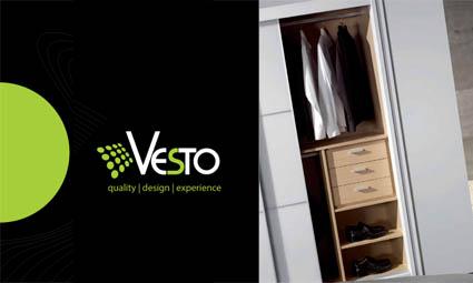 Vesto